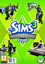 The Sims 3 Design & High-Tech Stuff PC Games and Downloads