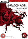Dragon Age Origins: Awakening PC Games and Downloads