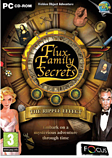 Flux Family Secrets - The Ripple Effect PC Games and Downloads