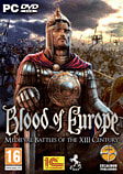 XIII Century: Blood of Europe PC Games and Downloads