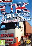 UK Truck Simulator PC Games and Downloads