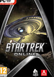 Star Trek Online PC Games and Downloads