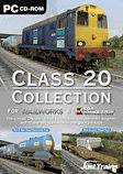 Class 20 PC Games and Downloads