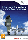 Sky Crawlers Wii