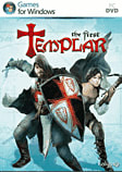 The First Templar PC Games and Downloads