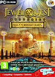 Jewel Quest Mysteries 2 PC Games and Downloads