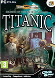 Titanic Secret of the Fateful Voyage PC Games and Downloads