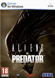Aliens vs Predator Survivor Edition PC Games and Downloads