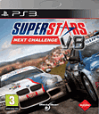Superstars V8 Racing: Next Challenge PlayStation 3