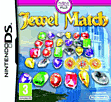 Jewel Match DSi and DS Lite