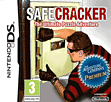 Safecracker DSi and DS Lite