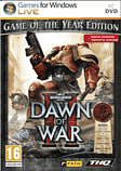 Dawn of War ll Game of the Year Edition PC Games and Downloads