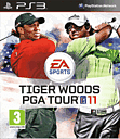 Tiger Woods PGA Tour 11 PlayStation 3