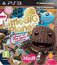 LittleBigPlanet Game of the Year Edition PlayStation 3