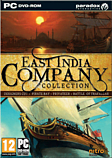 East India Company Collection Gold Pack PC Games and Downloads