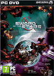 Sword of the Stars Complete Collection PC Games and Downloads