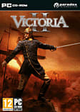 Victoria II PC Games and Downloads