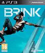 Brink PlayStation 3
