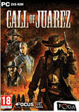 Call of Juarez PC Games and Downloads