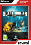 Silent Hunter III PC Games and Downloads