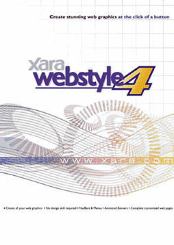 Webstyle 4 Computing