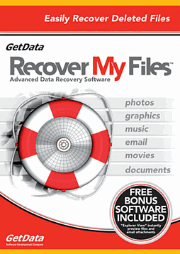 Recover My Files Computing