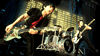 Rockband: Green Day screen shot 6