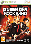 Rockband: Green Day Xbox 360
