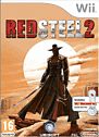 Red Steel 2 (with Wii MotionPlus Controller) Wii