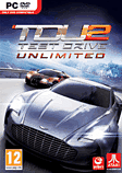 Test Drive Unlimited 2 PC Games and Downloads