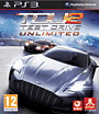 Test Drive Unlimited 2 PlayStation 3
