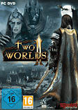 Two Worlds II PC Games and Downloads