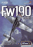 Focke-Wulf FW190A PC Games and Downloads