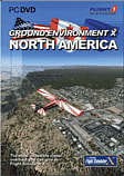Ground Environment X - North America PC Games and Downloads