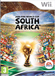 2010 FIFA World Cup Wii