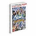 The Sims 3: Ambitions Expansion Pack Strategy Guide Strategy Guides and Books