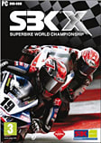 SBK X PC Games and Downloads