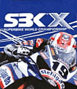 SBK X Special Edition PlayStation 3
