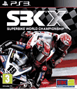 SBK X PlayStation 3