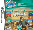 Flips: Enid Blyton's Adventure Series DSi and DS Lite