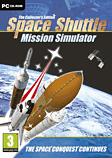 Space Shuttle Mission Simulator - Collectors Edition PC Games and Downloads