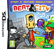 Beat City DSi and DS Lite