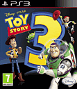 Toy Story 3 PlayStation 3