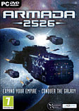 Armada 2526 PC Games and Downloads