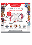 Xploder Cheats System DS/Dsi Accessories