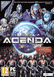 Global Agenda PC Games and Downloads
