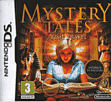 Mystery Tales: Time Travel DSi and DS Lite