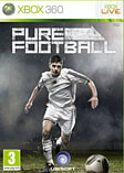 Pure Football Xbox 360