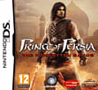 Prince of Persia:The Forgotten Sands DSi and DS Lite