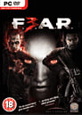 F.E.A.R 3 PC Games and Downloads
